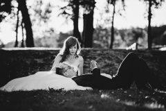 fotograf ślubny z pińczowa