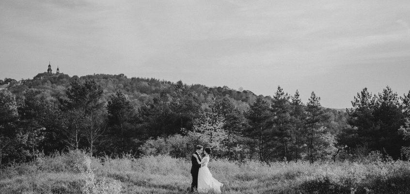 Zabezpieczony: Daria & Daniel 02 września 2017