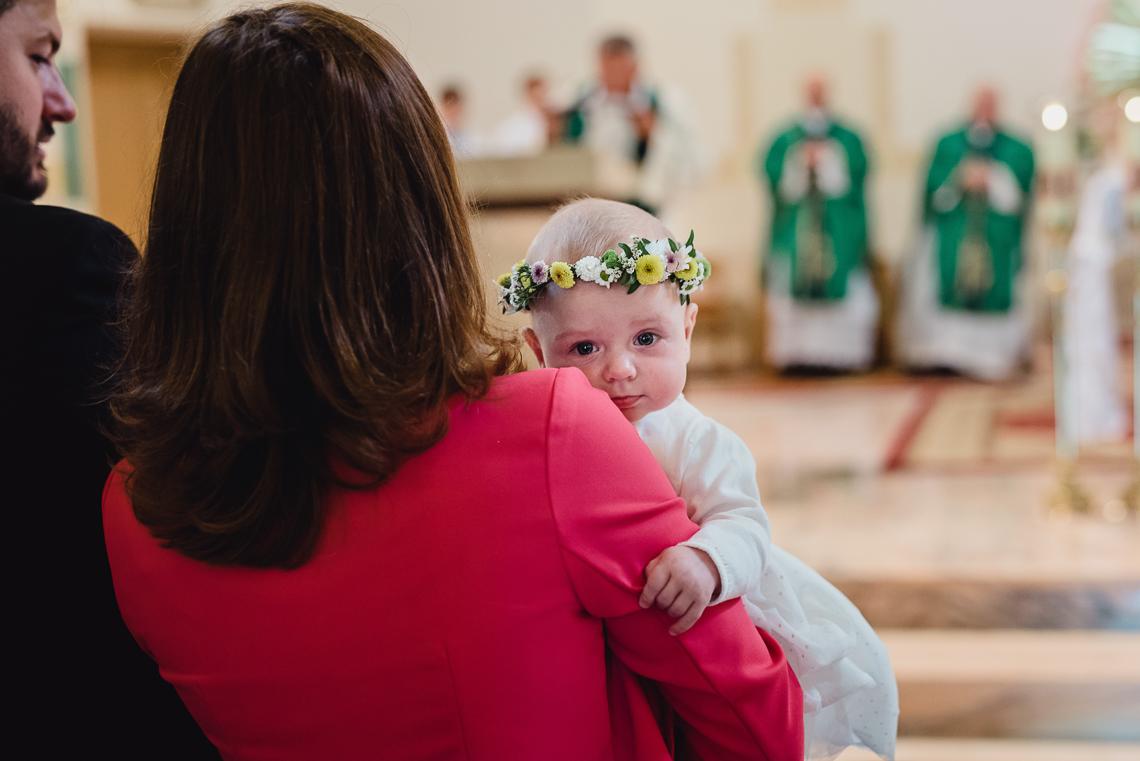 fotograf do chrztu kielce