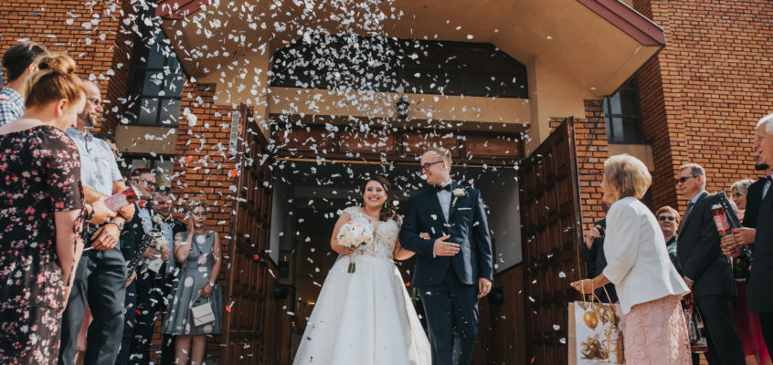 Zabezpieczony: Kasia & Krzysztof 02 czerwca 2018