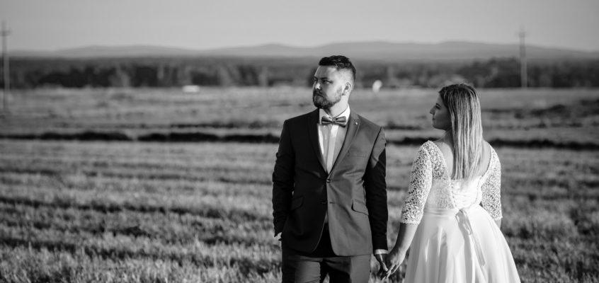 Zabezpieczony: Ilona & Daniel 21 lipca 2018 r.