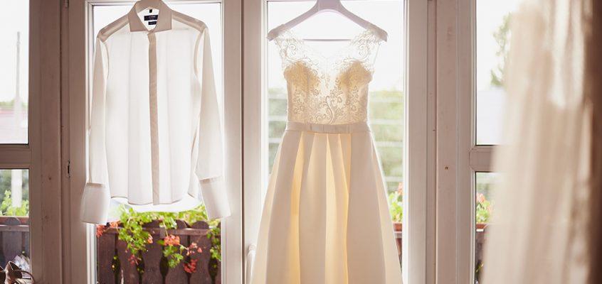 Przygotowania do ślubu – od czego zacząć ?