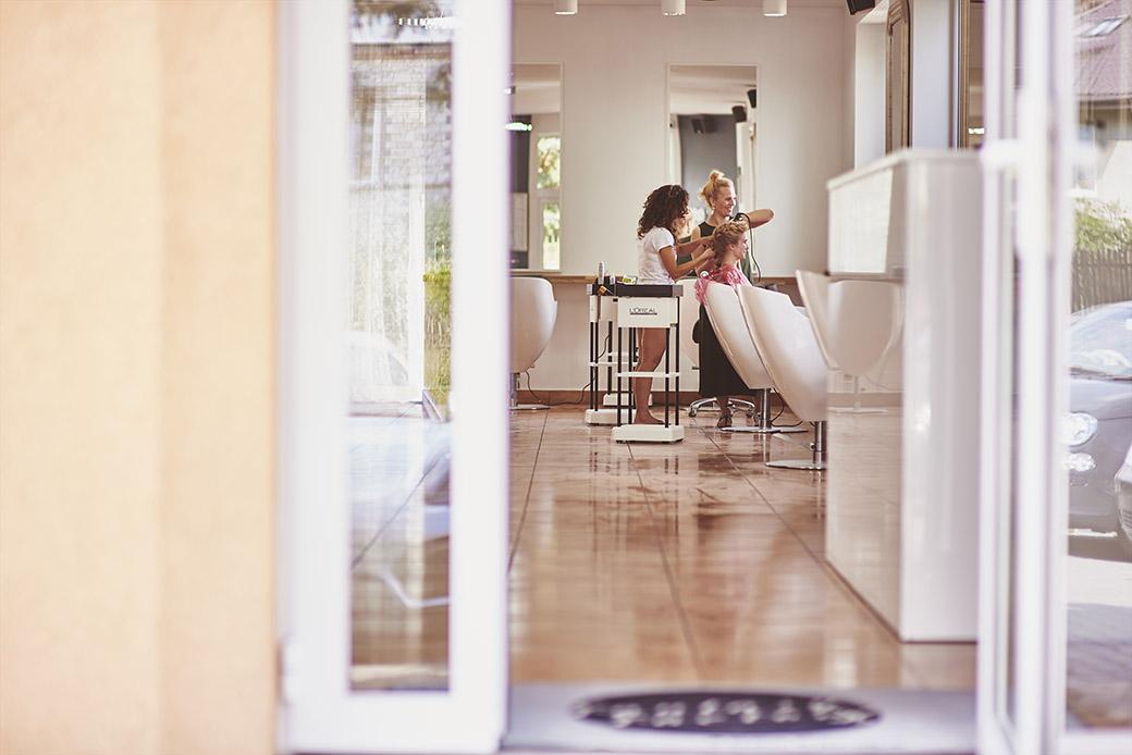 Przygotowania do ślubu - od czego zacząć ? 1