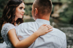 fotograf ślubny włoszczowa