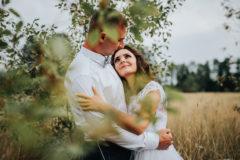 fotografia ślubna włoszczowa