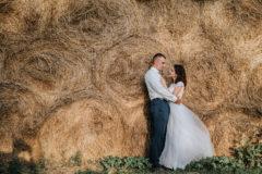 fotograf ślubny jędzrejów