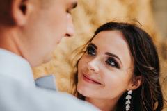 fotografia ślubna jędzrejów