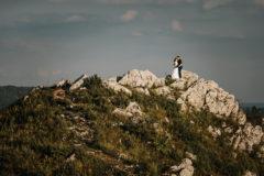 fotograf ślubny starachowice