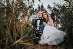 fotografia ślubna busko zdrój