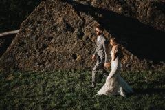fotograf na wesele grójec