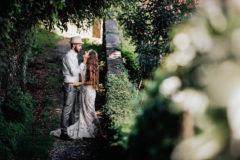 fotograf ślubny waraszawa
