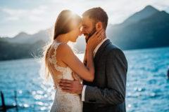 fotograf ślubny końskie