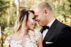 fotograf na ślub kraków