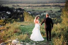 fotograf ślubny jędrzejów