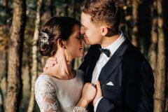 fotografie ślubne kielce