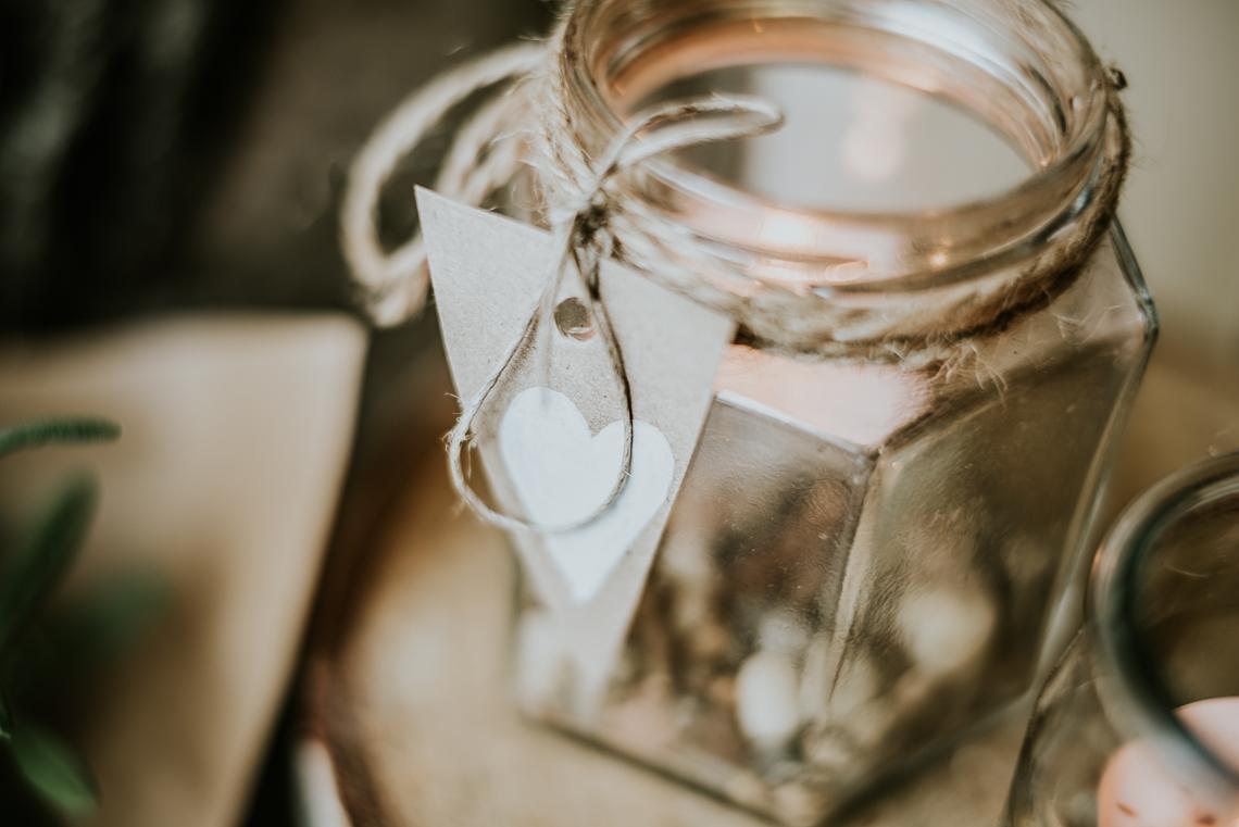Ślub i wesele w stylu rustykalnym 5
