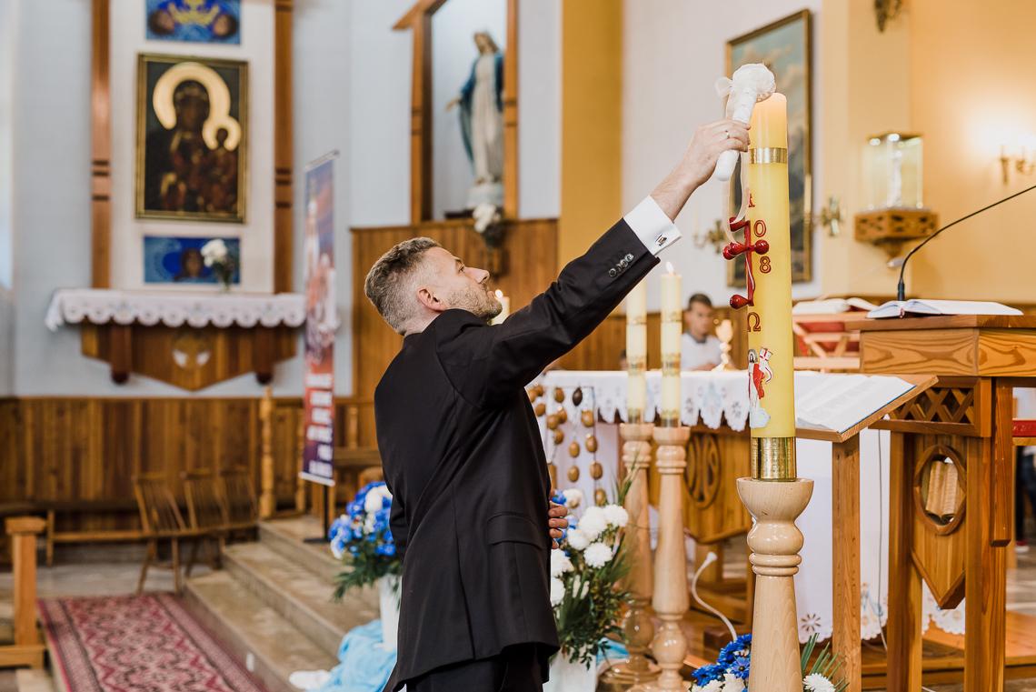 Zdjęcia z Chrztu Świętego Stefanii 37