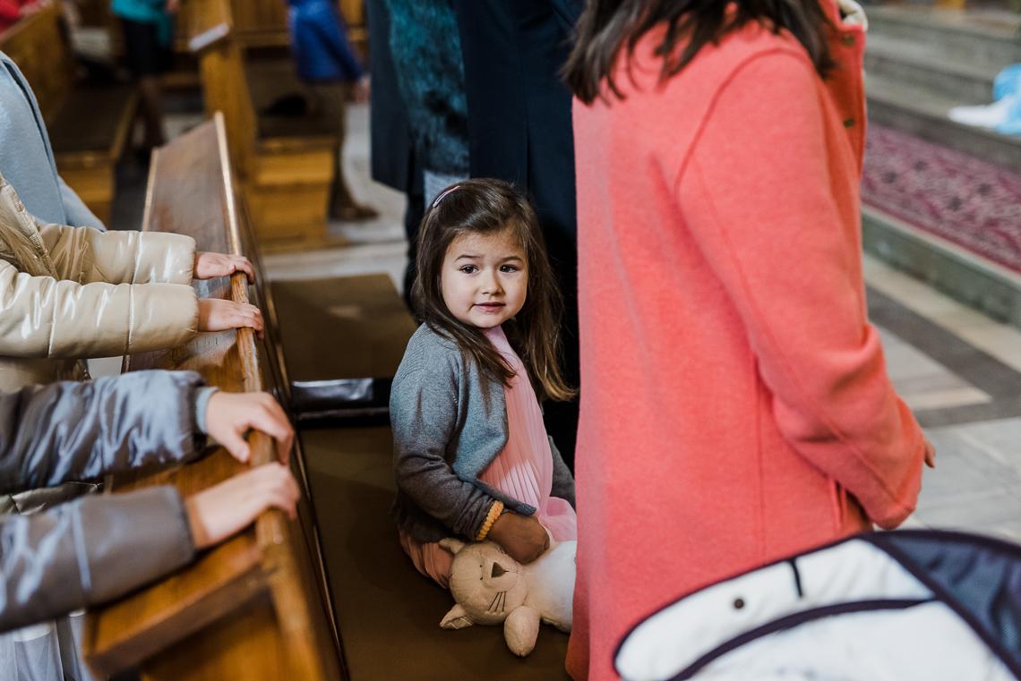 Zdjęcia z Chrztu Świętego Stefanii 24