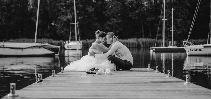Zabezpieczony: Karolina & Maciej 06 lipca 2019 r.